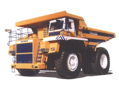 BELAZ-7513